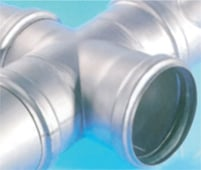 Aco Pipe System