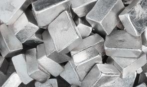 Magnesium Scraps