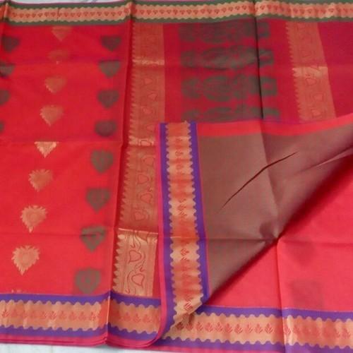 Soft Silk Sarees at Best Price in Sathyamangalam, Tamil Nadu