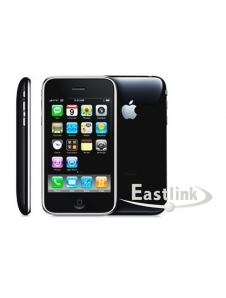 Used iPhone 3G Mobile Phones