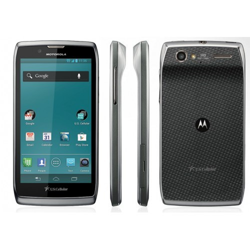 Used Motorola Electrify 2 XT881 Mobile Phones