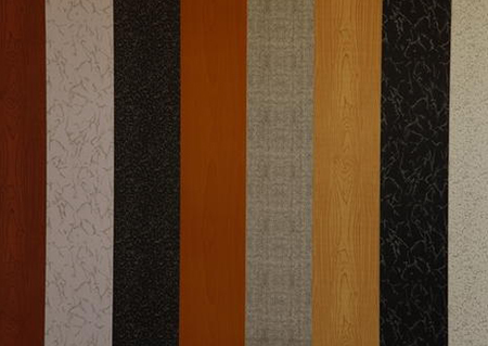 Pvc Wall Panels in  8-Sector - Rohini