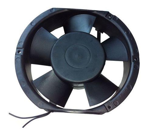 1550 Axial AC Fan