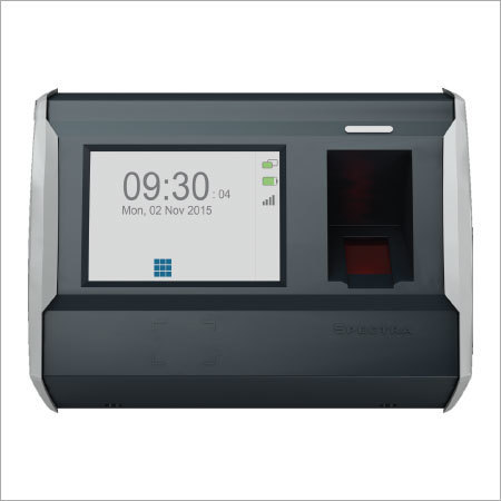 Biometric System In Bangalore in  Btm 2nd Stage
