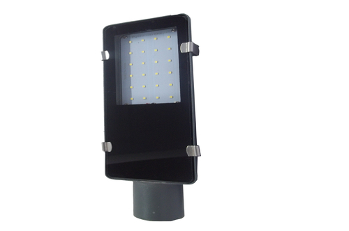 30W LED Street Lights