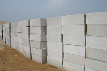 Durable Clc Blocks