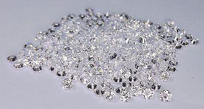 Quality White Cvd Diamonds in  Varachha