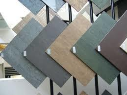 Square Type Ceramic Tiles Application: Customized