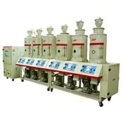 Centralised Drying Systems