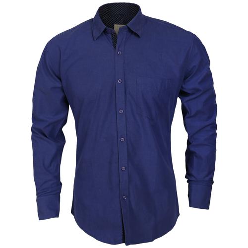 Mens Styles Formal Shirts