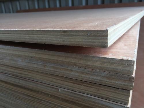 Korea Plywood For Furniture