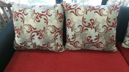 Designer Sofa Cloth Tripta International Plot No 36 Sector 25