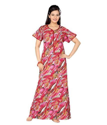 4123835919 Nighty In Madurai