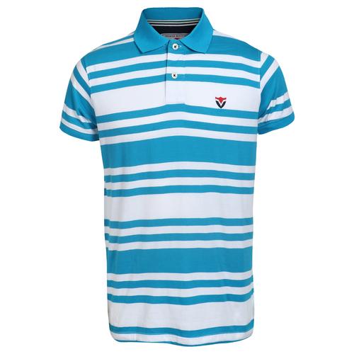 Lining T Shirt