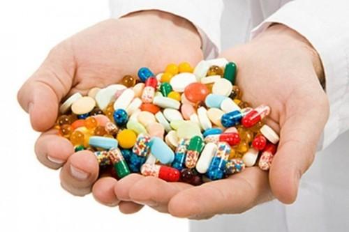 Pharmaceutical Distributors, Pharma Distributor Companies in India