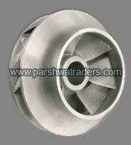 Pump Impellers in  Nagdevi St.-Masjid Bunder (W)