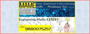 Engineering Coaching Classes Services