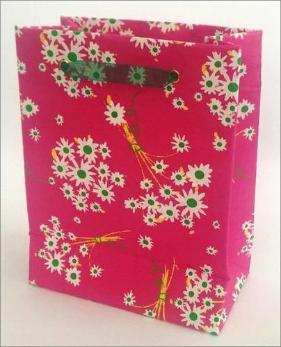 Merchandise Paper Bags