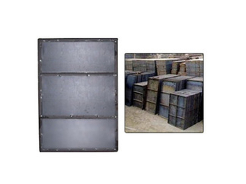 Centering Plate For Rent