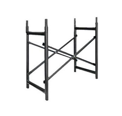 H Frame and Bracing for Rent