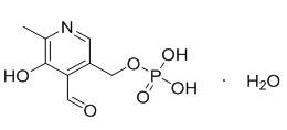 Pyridoxal 5 Phosphate in   Jinshan
