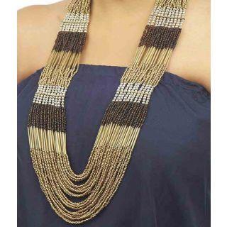 Shilpi Necklace