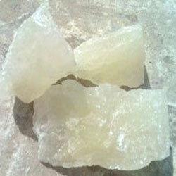 Ammonium Alum in  Khardah