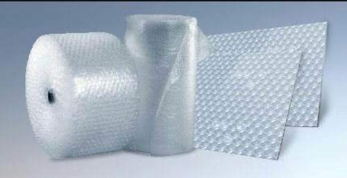 Bubble Sheet Roll