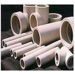 Industrial Pp Pipes