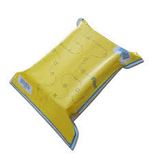 High Quality Packaging Bags