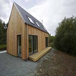 Prefabricated Design House