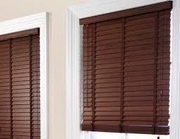 Wooden Window Blinds in  Uttam Nagar