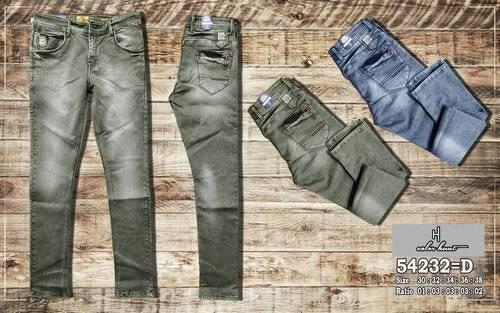 Denim Jeans (54232)