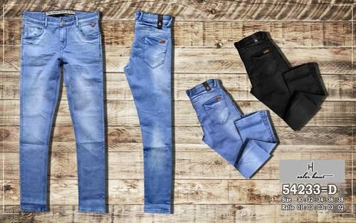Denim Jeans (54233)