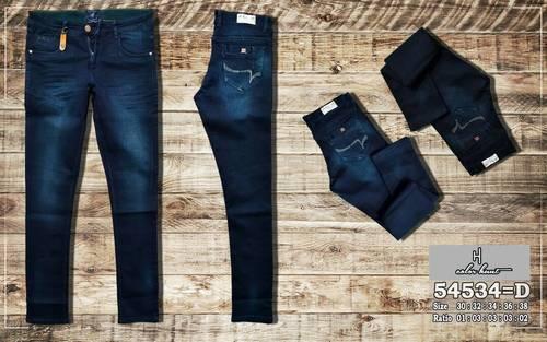 Denim Jeans (54234-D)