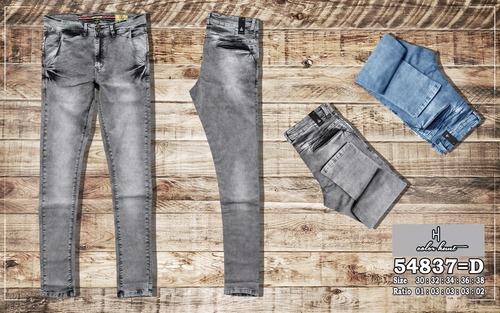 Denim Jeans (54837)
