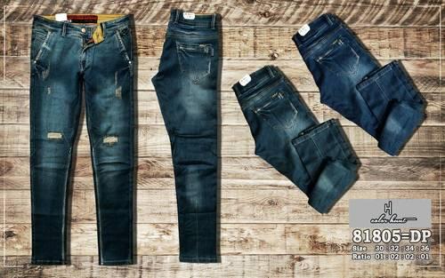 Denim Jeans (81805)