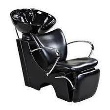 Luxury Saloon Chair