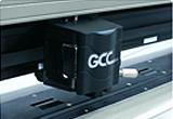 Enhanced AAS II Contour Cutting System