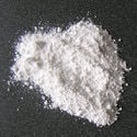 Hydroxyethyal Cellulose (HEC)