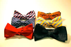 Colored Mens Bow Ties in  Dilshuknagar