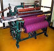 Hand Looms Machine in  Dilshuknagar