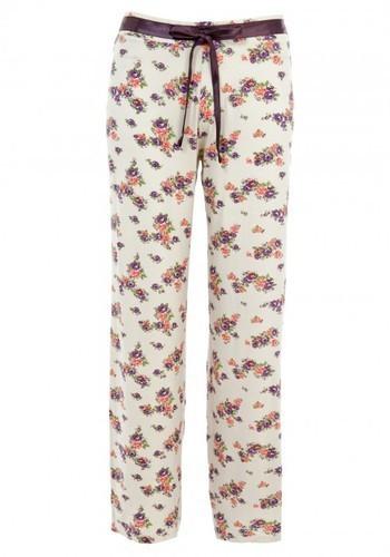 5924bc0111 Ladies Printed Pajama in Tirupur