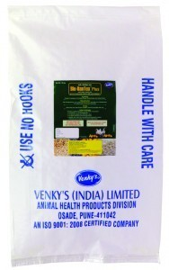 Venky's (India) Ltd  in Anand, Gujarat, India - Company Profile