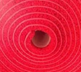 Urosoft Plain Mats (PVC Coil Mats)