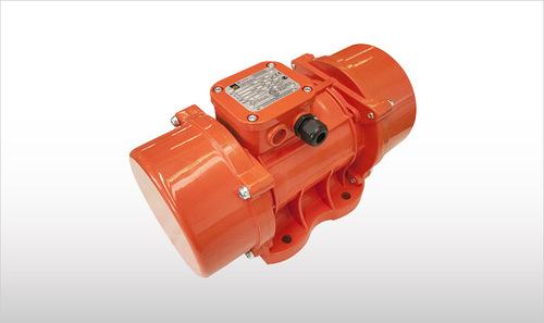Vibrator Motors 1440rpm