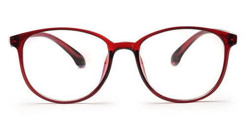 9041d1c0f50 Graviate E33c3639 Full Frame Oval Eyeglasses in Gurgaon
