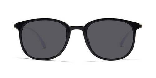 133c776b8f9 Graviate P14c2598 Graphite Full Frame Square Prescription Sunglasses · La  Express S25c4309 Gold Tinted Pilot Sunglasses
