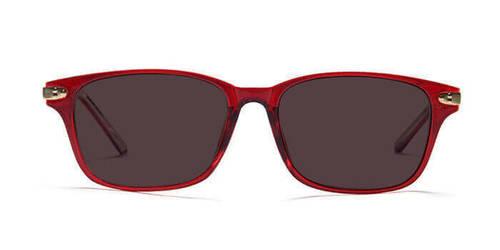 40456976b8c Graviate E33c3750 Full Frame Square Computer Glasses in Gurugram ...