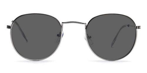 fa75dba809e Jrs P10c2674 Silver Tinted Round Sunglasses in Sohna Road